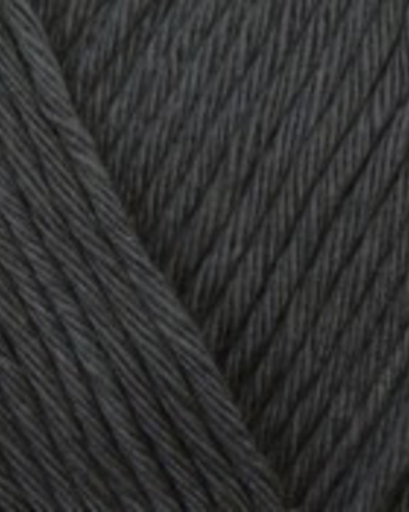 Yarn and colors Epic 098 graphite
