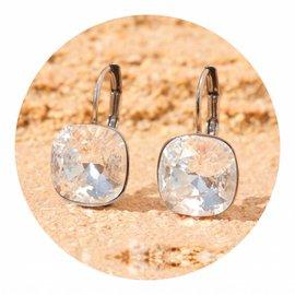 OH-DI10 crystal
