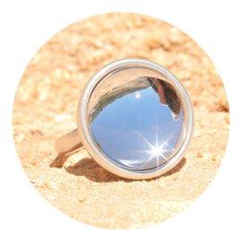 R-M1 crystal