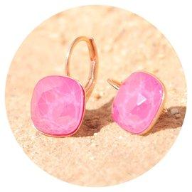 OH-RDI10 peony pink
