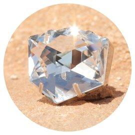 R-TD crystal