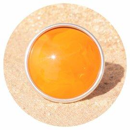R-C30 orange opal