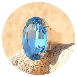 R-OVG aquamarine