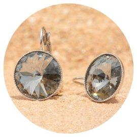 OH-RG black diamond