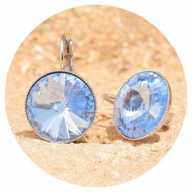 OH-RG light sapphire