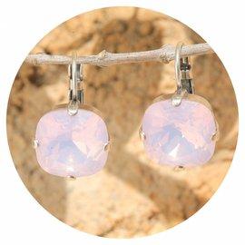 OH-DI rose water opal