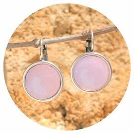 OH-M12 rose opal