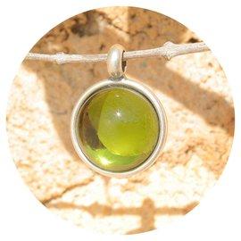 AH-M1 olivin