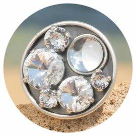 R-SCRG crystal