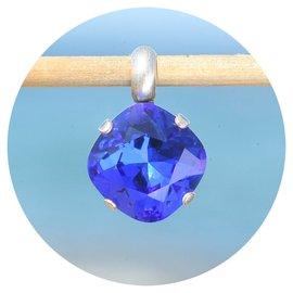 AH-DI sapphire