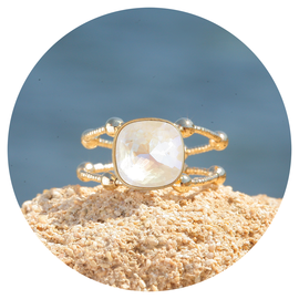 R-G2KDI10 light grey deLite