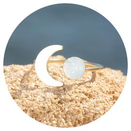 R-G29MO white opal