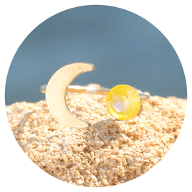 R-G29MO sunflower deLite