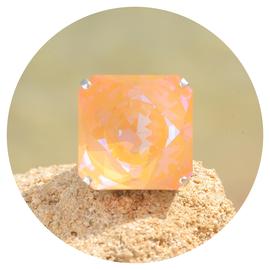 R-KS peach deLite