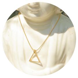 KE-GA73 triangle