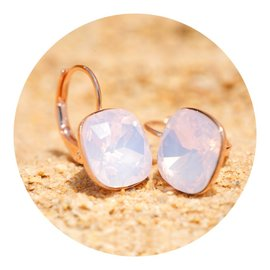 OH-RDI10 rose water opal