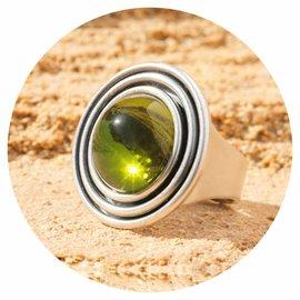 R-SPI olivine