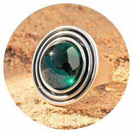 R-SPI emerald