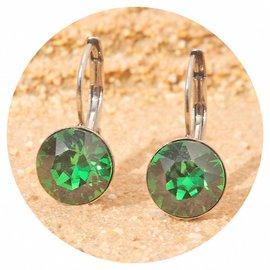 OH-R39 emerald