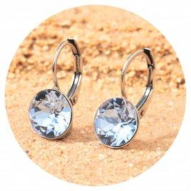 OH-R39 light sapphire