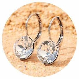 OH-R39 crystal