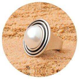 R-SPI white pearl