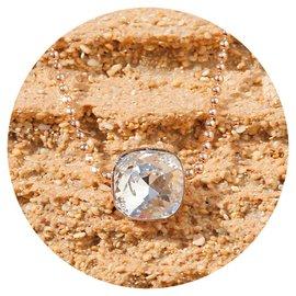 KE-KKDI10RG crystal