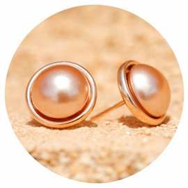 OS-RM10 rose gold pearl