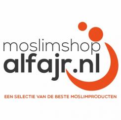 Moslimshop Alfajr