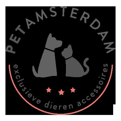 Pet Amsterdam, Voor de leukste huisdier producten