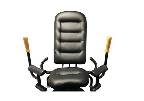 De BDSM Sex Chair