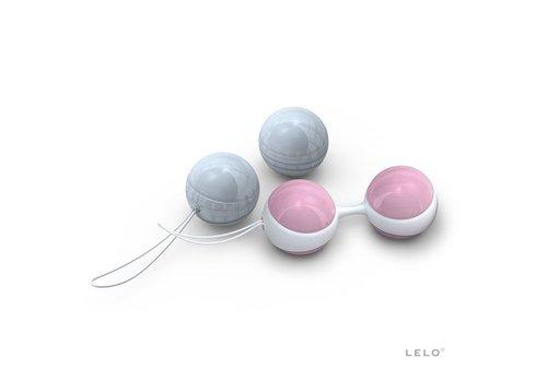 LELO Vaginaballetje Luna Mini