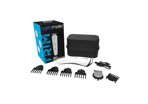 Male Grooming Kit TRIM