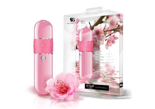 B3 Onye | Fleur (Roze)