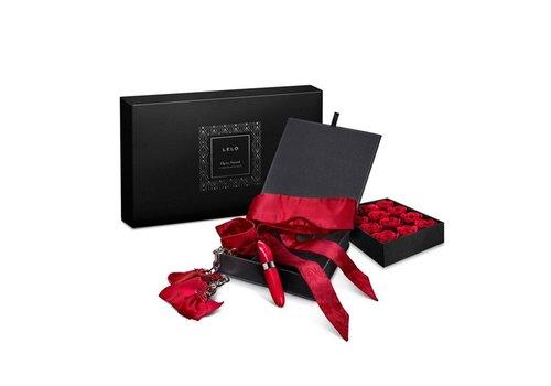 Lelo - Open Secret Gift Set