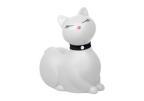 I Rub My Kitty | Wit