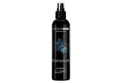 Satisfyer - Men Desinfecterende Spray