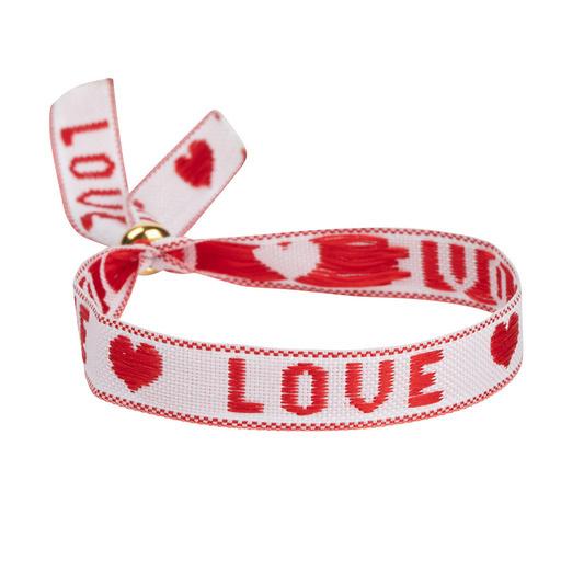 ND LOVE