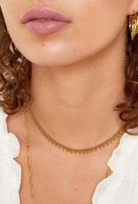 By Moise KETTING DOTS GOUD
