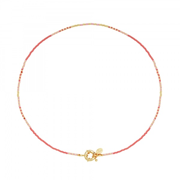 By Moise KETTING DELICANTE ROZE
