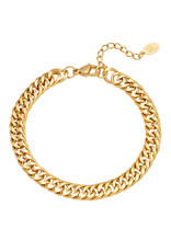 By Moise ARMBAND VIBES GOUD