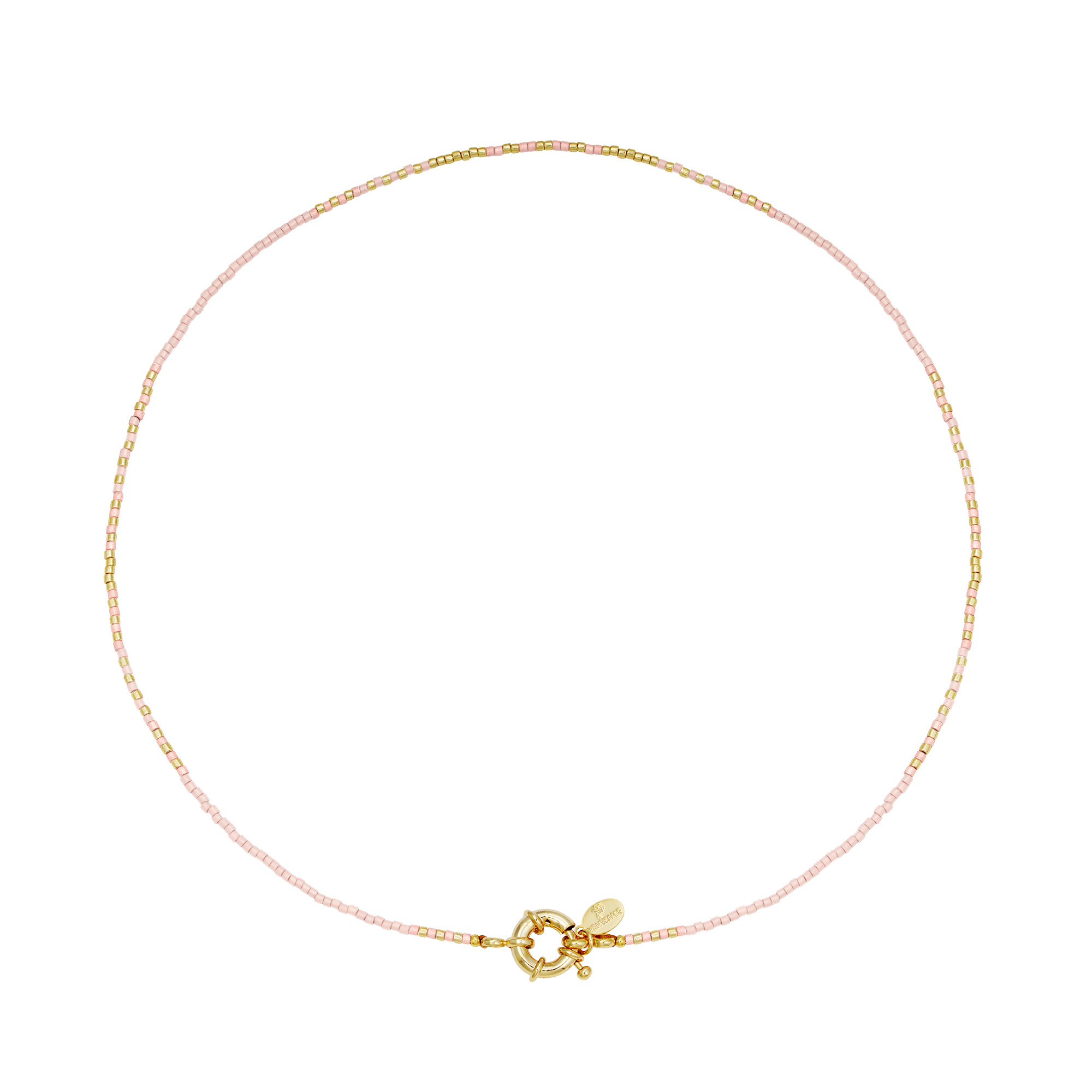 By Moise KETTING DELICANTE LICHTROZE