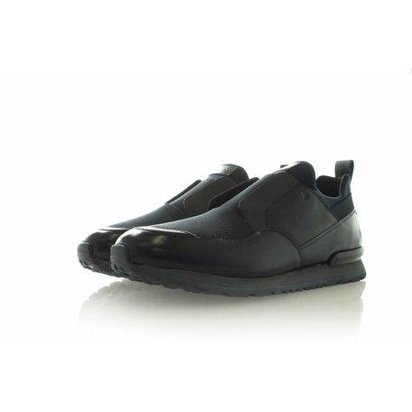 Tod's, slip-on sneaker