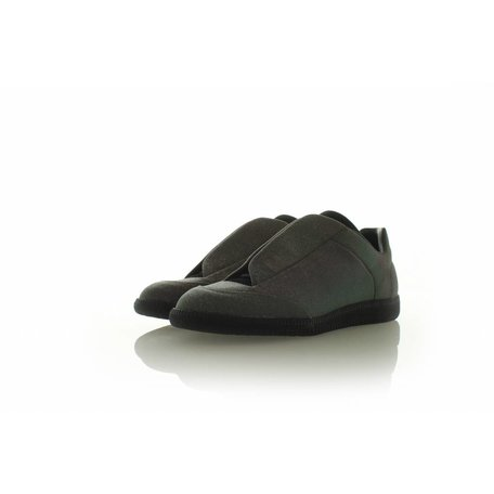Maison Margiela, slip on sneaker