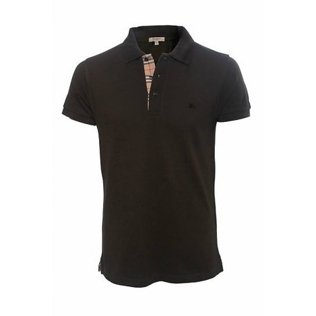 Burberry Brit, Polo t-shirt size L