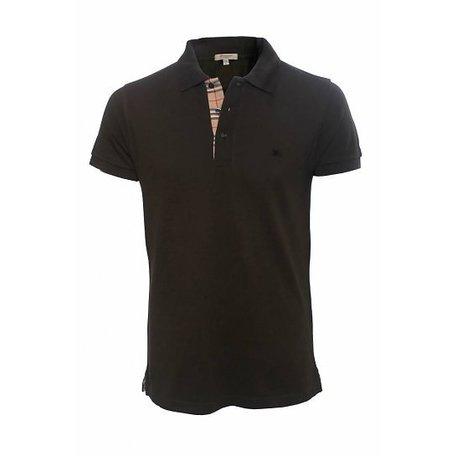 Polo t-shirt mt L