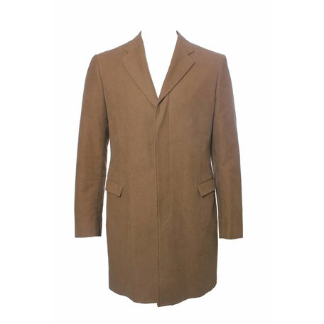 Calvin Klein, Coat size 48 eu