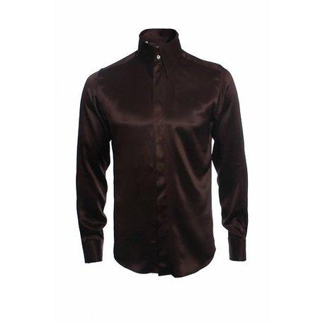 Dolce & Gabanna, Shirt size M