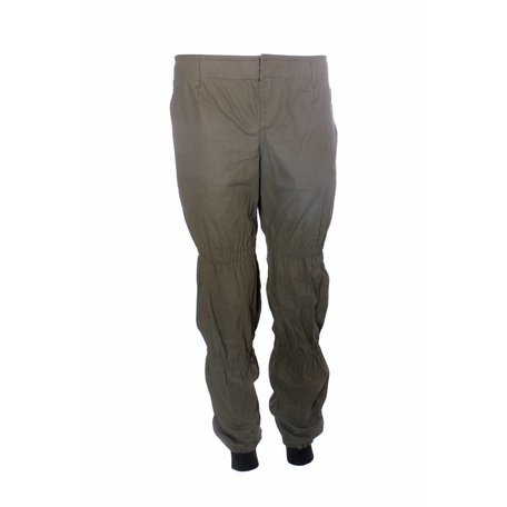 Dsquared, Trousers size M