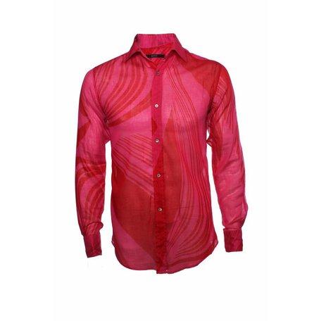 Gucci, Shirt size M